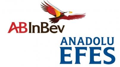 AB InBev Efes официально зарегистрировала новое название компании