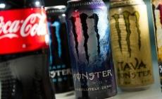 Coca-Cola планируют выпустить собственный энергетик