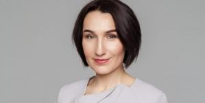 В украинском McDonald's назначен новый руководитель