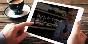 Bayadera Group открыла новый экспортный рынок в Норвегию