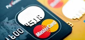 Mastercard будет отправлять чаевые прямо на карточку официанта
