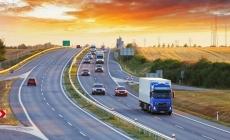 AB InBev Efes в Украине поддерживает программы по безопасности дорожного движения