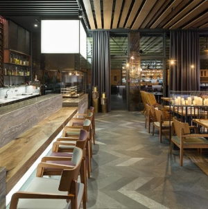 Новости ресторанов и кафе: River Grill, Сушия, Реберня, Grill do Brasil и другие