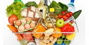 В ЕС приняли новые требования о безопасности продуктов питания