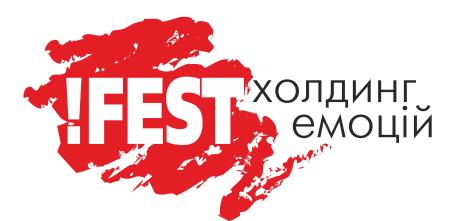 Даря эмоции: как создавался и развивался ресторанный холдинг !FEST