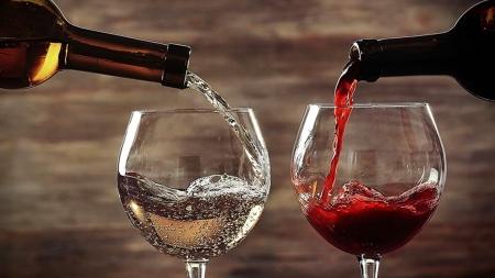 Мировое производство вина бьет рекорды