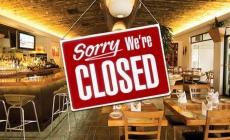 Наелись: почему столичные рестораторы массово распродают или закрывают заведения