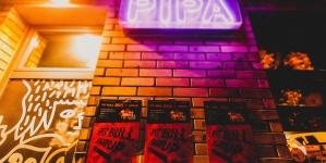 Хип-хоп экспансия Pit Bull LIVE продолжается: охвачена половина Украины