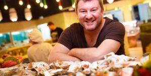 Дмитрий Борисов: Вложили в Белый налив $100 000, а окупили его за 54 дня