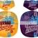 Лето с «Янтар»: бренд сделал редизайн этикетки