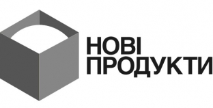 Ice Baby. Новый оригинальный микс в коктейльной карте культового украинского бренда SHAKE