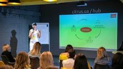Актуально о маркетинговых стратегиях ТРЦ на конференции «The Big Strategy Theory»