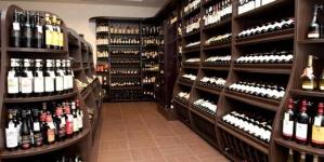 Amazon откроет в Сан-Франциско алкогольный магазин
