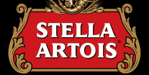 Бренд Stella Artois отримав нагороду на World Beer Awards 2019 у категорії International Lager