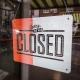 Гости не пришли: почему закрываются киевские рестораны