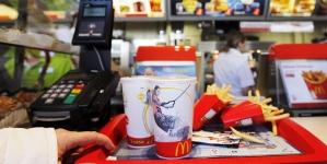McDonald's заменит продавцов на голосового помощника