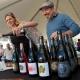 Сільпо запускає другий Wine Fest