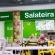 Salateira планирует выход на рынок Польши