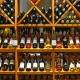 Алкогольный холдинг Bayadera Group будет развивать розничную сеть