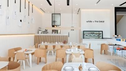 В Дубае откроют детский ресторан без ярких цветов