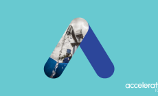 AB InBev приймає заявки на програму зі сталого розвитку 100+ Accelerator 2020