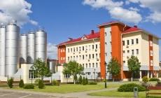 Савушкин создаст в Березе одно из крупнейших сырных производств в стране
