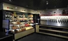Торгівельна мережа «МОРЕ ПИВА» почала рік з ювілею