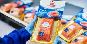 В Беларуси названы лучшие бренды рыбы и мороженого