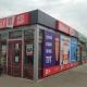 Торговельна мережа HOP HEY почала освоєння Житомирської області