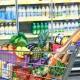 Zakaz.ua розпочав доставляти продукти з METRO у Полтаві