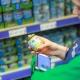 Сервіс доставки продуктів Zakaz.ua запрацював у Чернівцях