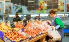 Zakaz.ua запустив доставку продуктів з METRO в Івано-Франківську