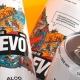 Енергетичний бренд розважив «одомашнену» аудиторію добіркою велелюбних відеоскетчів