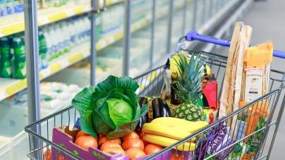 У Маріуполі запрацювала доставка продуктів з гіпермаркету METRO