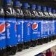 PepsiCo отказывается от AUNT JEMAMA из-за обвинений в расизме