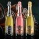 18+: ARTWINERY презентувала нові витримані ігристі вина