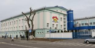 Барановичский молочный комбинат присоединился к компании «Савушкин продукт»