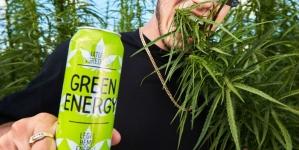 У законному полі: як блогери зробили нелегальну фотосесію з легальним GREEN ENERGY™