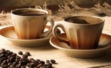 Continente представляет алюминиевые кофейные капсулы собственного бренда