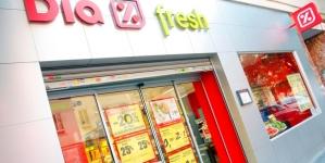 DIA запускает в продажу наборы готовой еды под СТМ Al Рunto