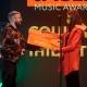 Мастера новой реальности: кто победил на Jäger Music Awards