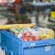 Zakaz.ua розпочав доставляти продукти з CITY market