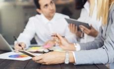 Захистити бізнес — місія можлива! Практичні рішення при виникненні руйнівної ситуації «Обшук підприємства»