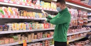 Zakaz.ua розпочав доставляти з «ЕКО маркет» у Борисполі