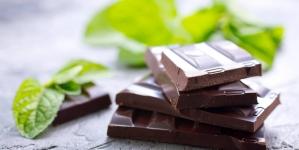 Nestle за два роки створила свій дебютний веганський шоколад