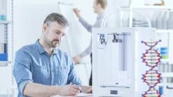 Ізраїльський стартап, що друкує рослинні стейки на 3D-принтері, залучив 29 мільйонів доларів