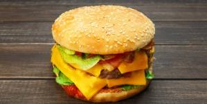 Beyond Meat розширює партнерські стосунки з McDonald's та Yum