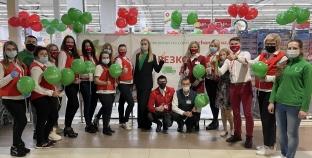 Zakaz.ua розширює можливості доставки у Житомирі