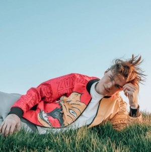 PIT BULL™ у колаборації з Ohueno випустив колекцію стильного одягу та аксесуарів