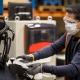 Бренд Tork запускає новий нетканий матеріал на біологічній основі, щоб допомогти компаніям досягти цілей сталого розвитку без втрати продуктивності